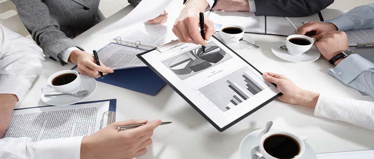 ارزیابی سهام شرکتها باهدف خارج شدن از ذیل ماده ۱۴۱ قانون تجارت