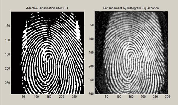 کارشناس رسمی تشخیص اصالت خط، امضاء و اثر انگشت