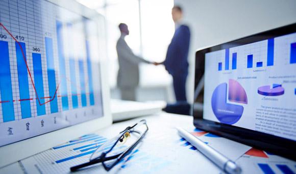 تعیین اصول و ضوابط حرفهای و کارشناسی