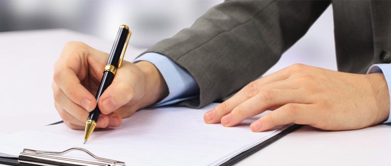 توصیههای ثبتی به کارشناسان رسمی دادگستری رشته راه و ساختمان