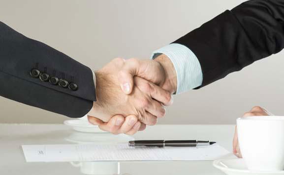 کارشناس رسمی دادگستری ثبت شرکتها و اعلائم تجاری و اختراعات