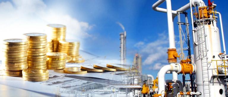 روش و مبانی قیمتگذاری ماشینآلات و تأسیسات صنعتی کارخانجات