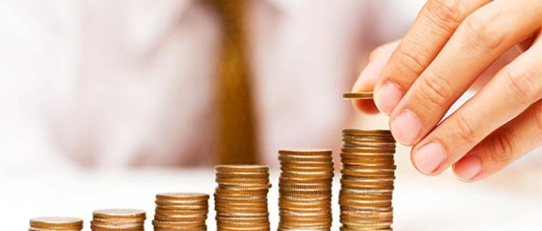 ماجرت سرمایهگذاری کبک