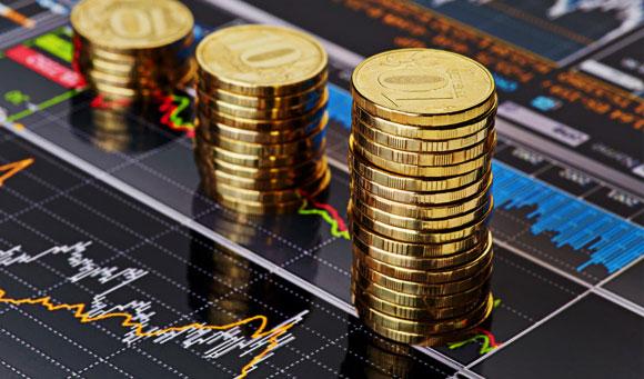 روش تعیین ارزش سهام بر اساس ارزش سودآوری