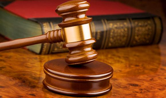 اوصاف و شرایط قرار کارشناسی کداماند؟