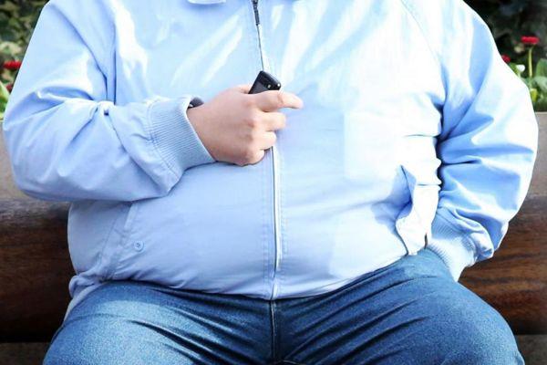 عوامل مؤثر بر چاقی میان مهاجرین