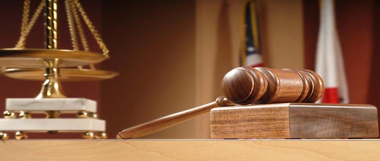 کارشناسی مجدد پروندههای قضایی