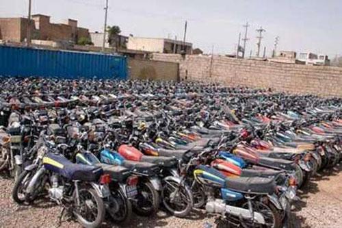 توسعه میزان تعداد خودروهای سواری بر اساس تعداد جمعیت