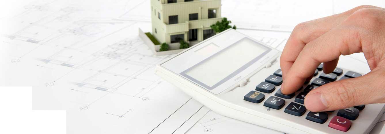 تعیین هزینه ساخت در پروژههای ساختمانی تعاونی مسکن