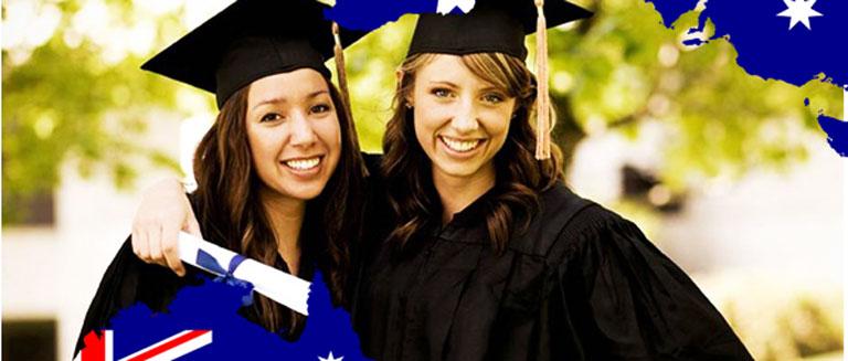 دانشگاههای استرالیا از نظر رتبهبندی جهانی چگونه است؟
