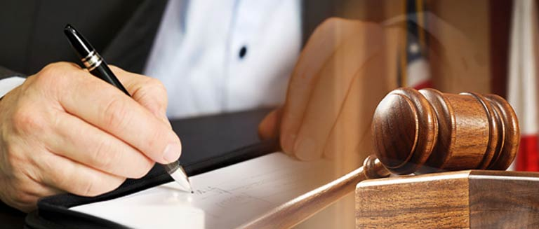 تفاوت کارشناسان کانون با قوه قضائیه