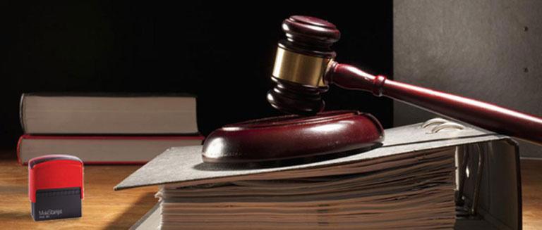 تمایز نظریه کارشناس رسمی دادگستری از قضاوت