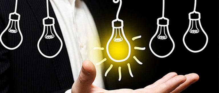 ویزای کار آفرینی برای کارآفرینان و راهاندازی کسبوکاری جدید