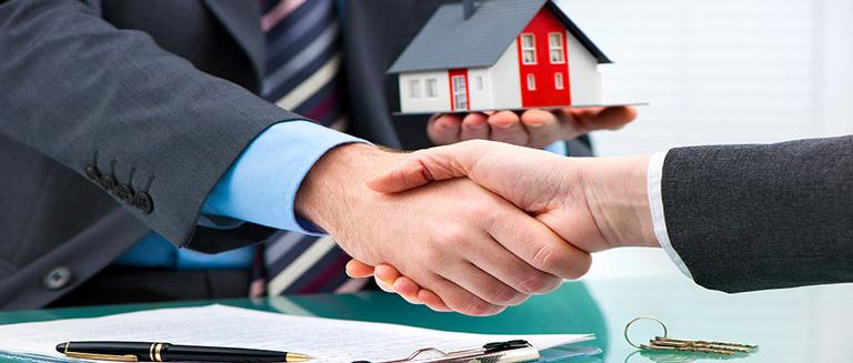 نکات مهمی که در قرارداد اجاره باید بدانید و رعایت کنید