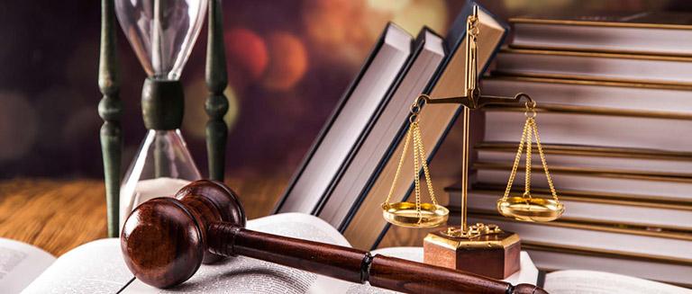 وظیفه کارشناسان رسمی دادگستری هنگام تشخیص غبن فاحش چیست؟