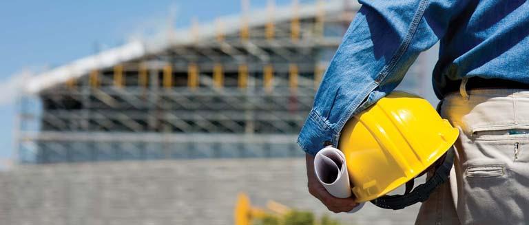 حوادث کاری و مسئولیت اشخاص در برابر حادثه حین کار چگونه است؟