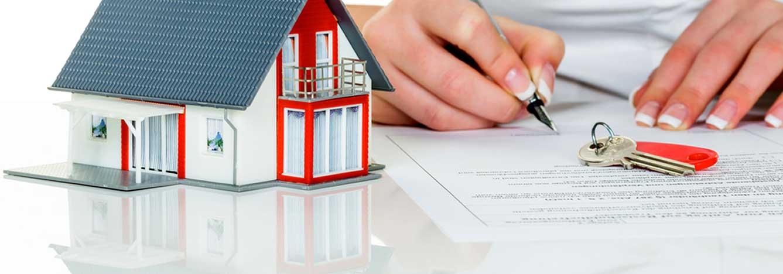 ارزیابی املاک | کارشناسی قیمت ملک | قیمت گذاری ملک