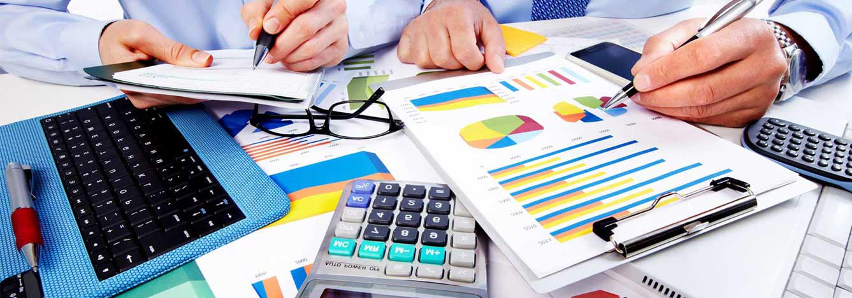 صلاحیتهای کارشناس رسمی دادگستری رشته حسابداری و حسابرسی