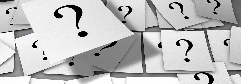 سوالات متداول از آرمانسنجش