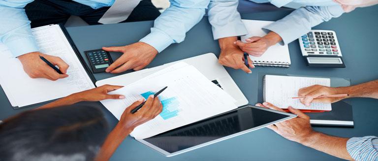 ارزیابی سهام در شرکتهای تعاونی
