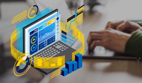 ارزیابی نرم افزار کامپیوتری