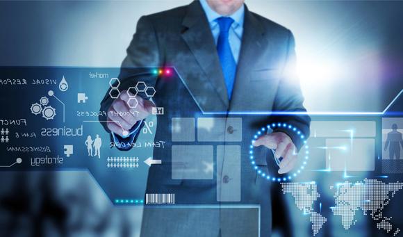 ارزیابی فناوری نرم افزار