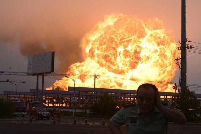 رداخت خسارت بیمه های مهندسی