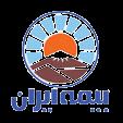 iranbime