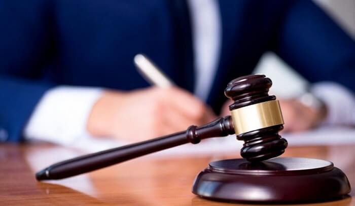 فرآیند رسیدگی داوری