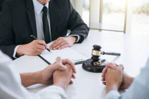 نحوه تشکیل جلسات داوری