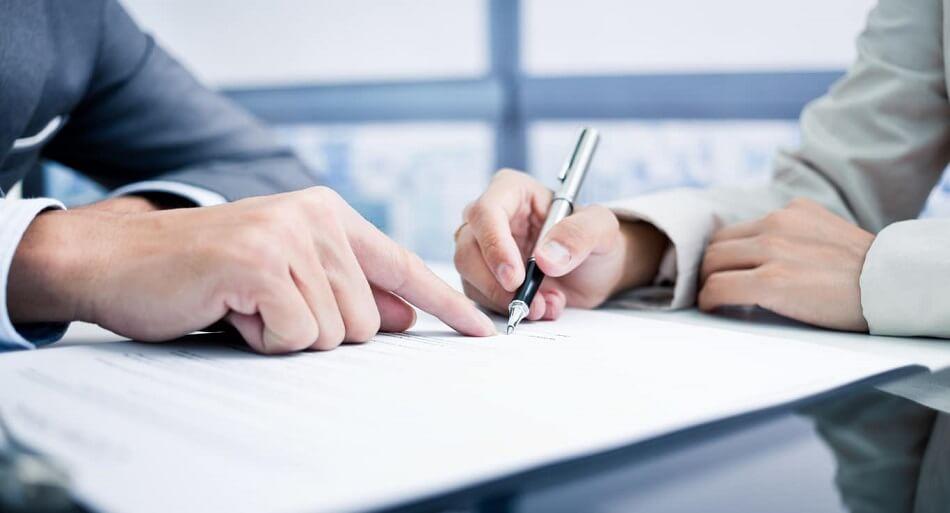 داوری در بیمه مهندسی