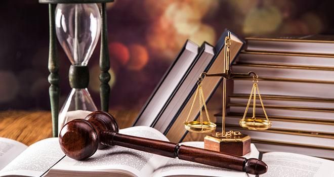 آیین نامه داوری در بخش تعاونی