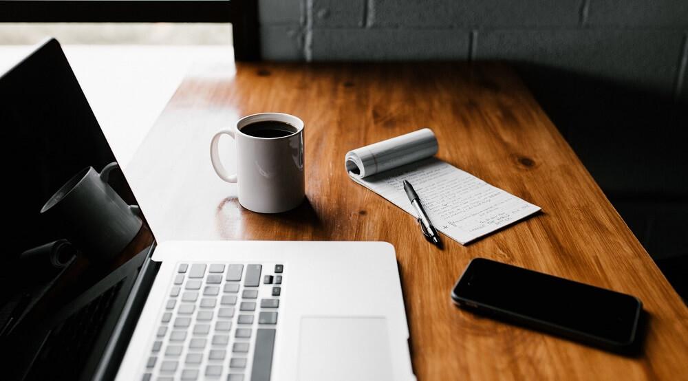 آزمون آنلاین آزمایشی کارشناس رسمی دادگستری