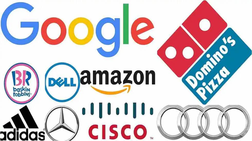 ارزشگذاری مالکیت علامت تجاری