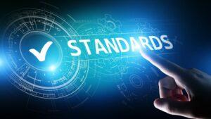 ارزیابی استاندارد