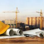 نحوه محاسبه فنی سازه در پروژه های ساختمانی